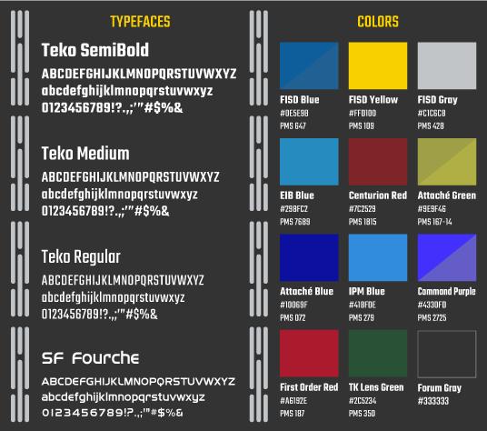 FISDBrandingGuideFont&Color.png.ef01065da691b3edf0eb9c03d5021800.png