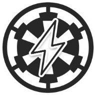 Stormystormtrooper