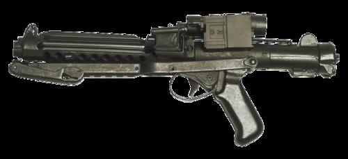 E-11_blaster_rifle_FF.png.5e41b7755559febe4bba90ad05ef02dc.png