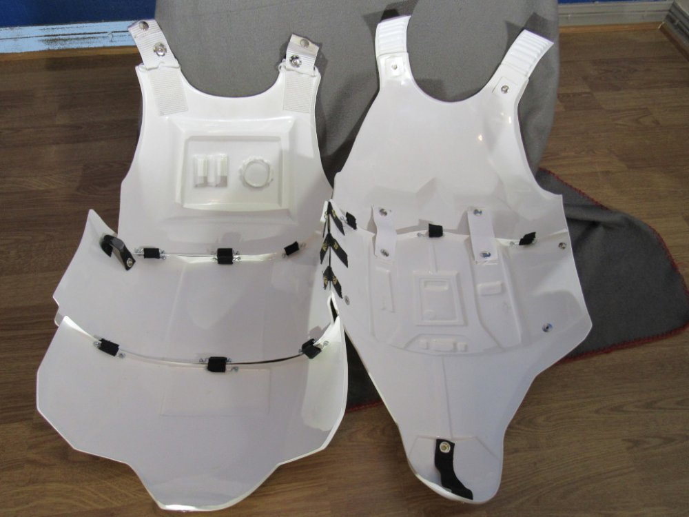 16-strapping.thumb.JPG.4686ce47a2a074d60de31b4b893c6c0f.JPG