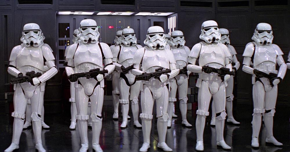 Stormtrooper_Corps.png.48302269a5dd8e5928f5b1bd5109e8c8.png