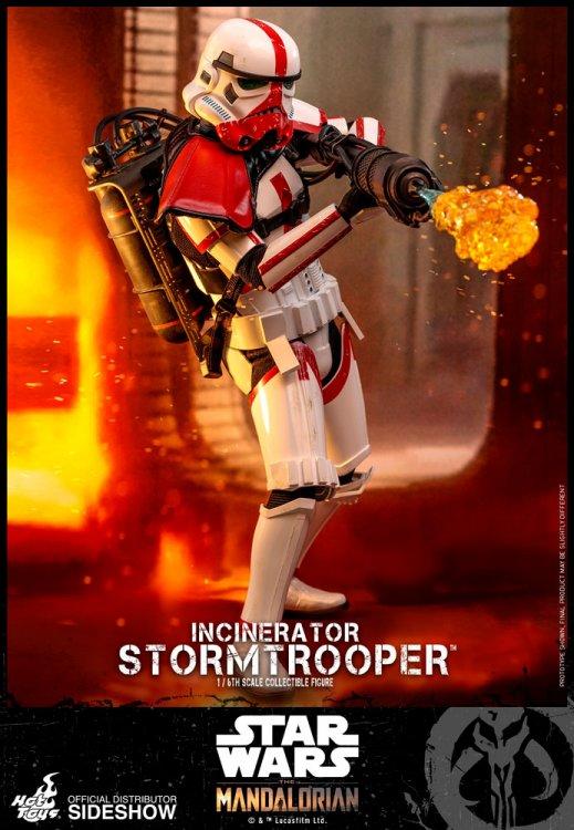 incinerator-stormtrooper_star-wars_gallery_5e25f80f2987b.thumb.jpg.140d76314ae4b376825a9bbc61fcc9f8.jpg