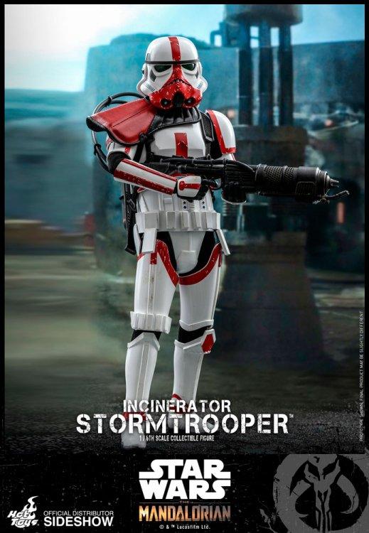 incinerator-stormtrooper_star-wars_gallery_5e25f80f6fb30.thumb.jpg.d4e0f5307717efe9f5339da22ea8a5b6.jpg