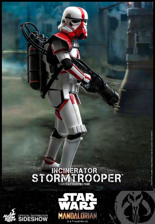 incinerator-stormtrooper_star-wars_gallery_5e25f80fb4de5.thumb.jpg.e877edab7c78a770df18080a9d7682a9.jpg