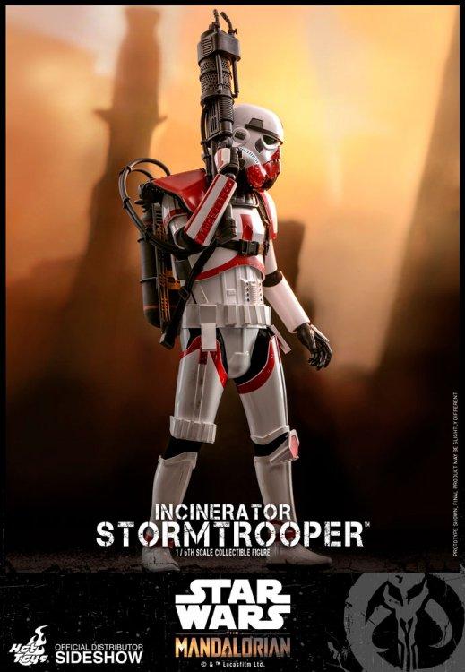 incinerator-stormtrooper_star-wars_gallery_5e25f81002707.thumb.jpg.933c59ecb4033bf3879d0d3c1c7779f6.jpg