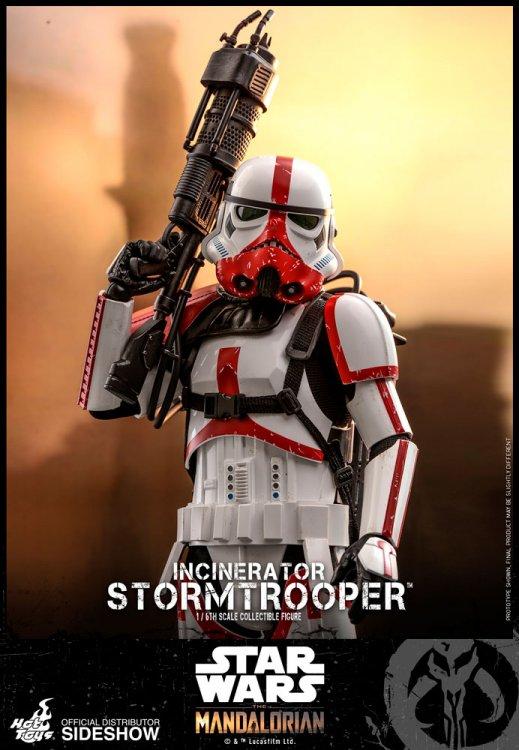 incinerator-stormtrooper_star-wars_gallery_5e25f81044f3e.thumb.jpg.1cc2dd0aec835bc62191af5e85ca7b34.jpg