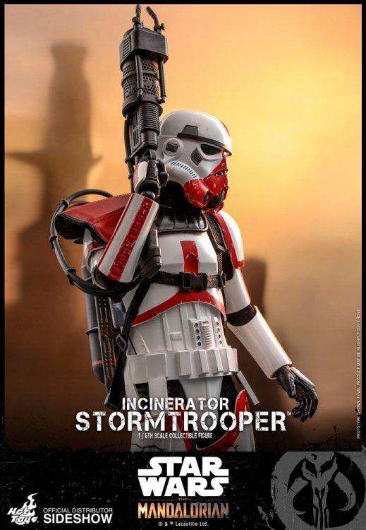 incinerator-stormtrooper_star-wars_gallery_5e25f810883bd.thumb.jpg.1f655896796cf3c4989b5d5f5aa14f0a.jpg
