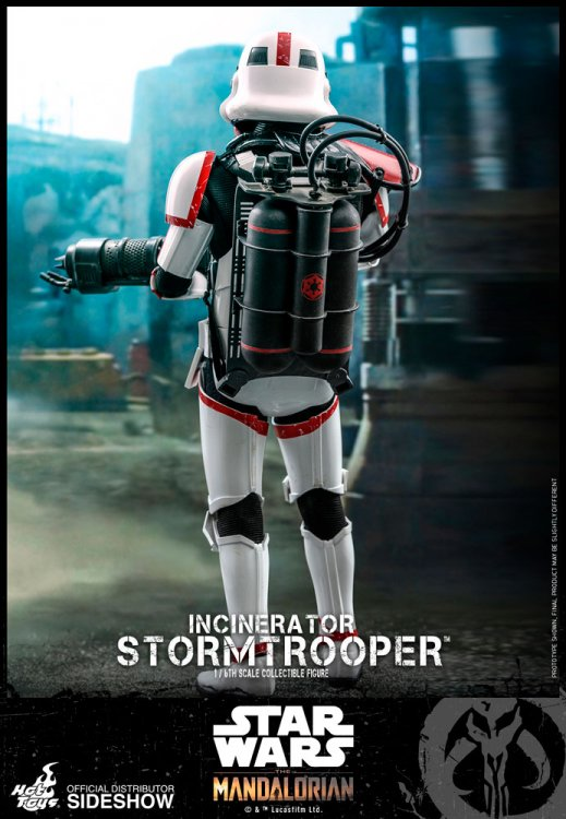 incinerator-stormtrooper_star-wars_gallery_5e25f810c7ae2.thumb.jpg.a6b810ba9f8f82060ec02e3a5423c5a7.jpg