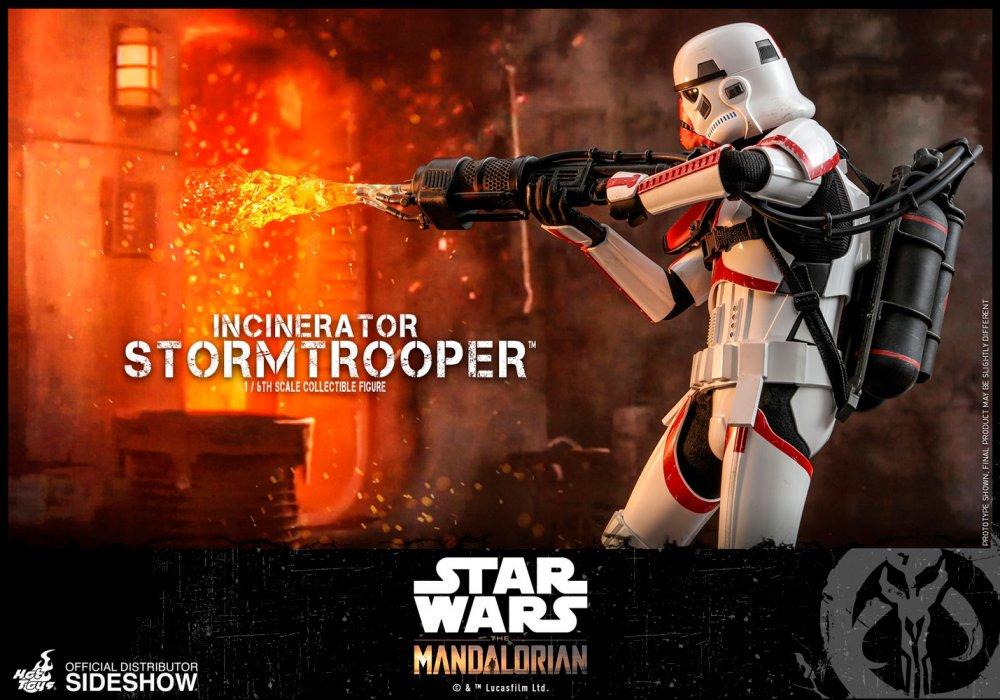 incinerator-stormtrooper_star-wars_gallery_5e25f811141b9.thumb.jpg.da44a5c7055cfe5888d4ce00593975e6.jpg