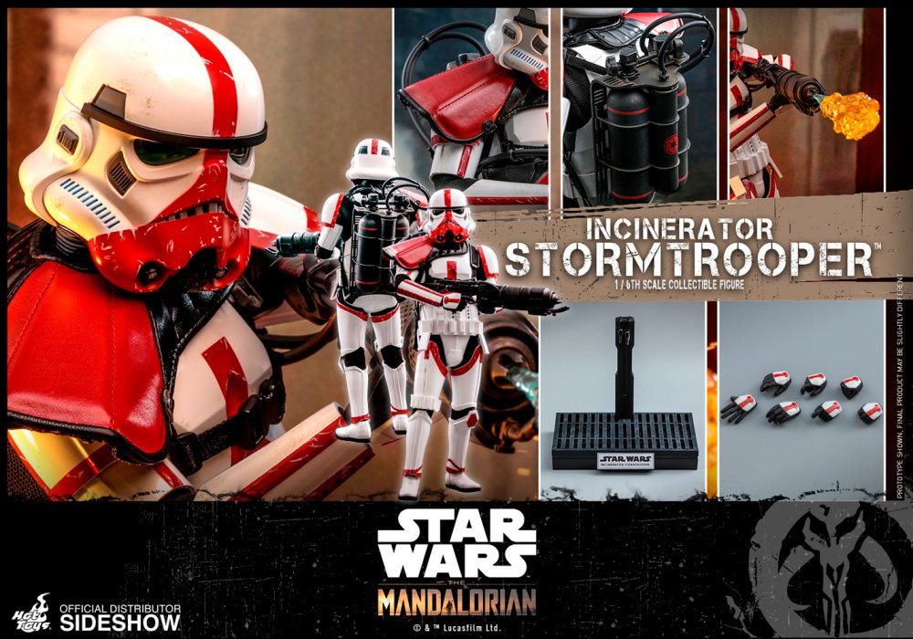 incinerator-stormtrooper_star-wars_gallery_5e25f81294ec7.thumb.jpg.c45dd104bdb7f0be4e291f1f25ce5900.jpg