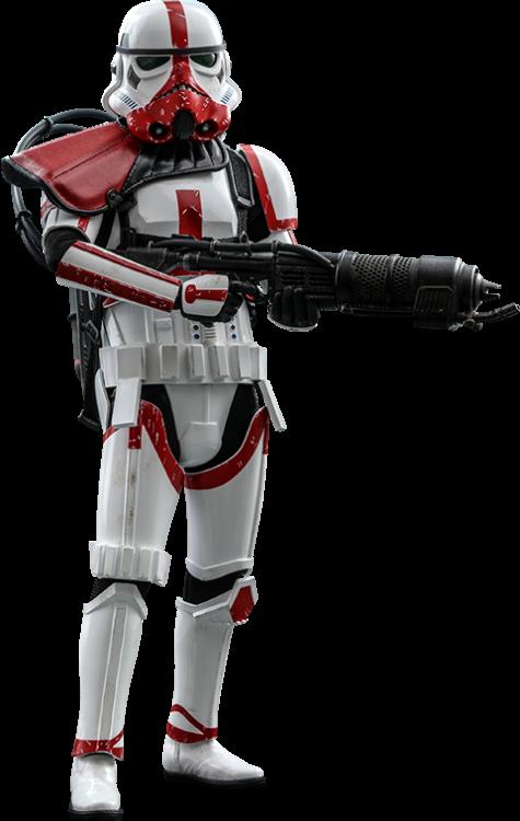 incinerator-stormtrooper_star-wars_silo.thumb.png.3d059b2ac3fc48f2a6b0f6628173ebba.png