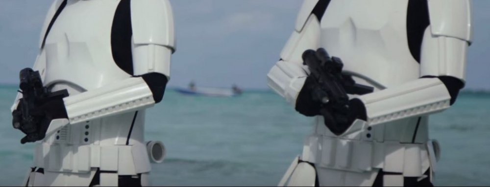 large.beachtrooper.jpg.321fe354e2d39370ef8c3d7a878e9acd.thumb.jpg.b3d647b9a9dddf04a65a12126d8fba40.jpg