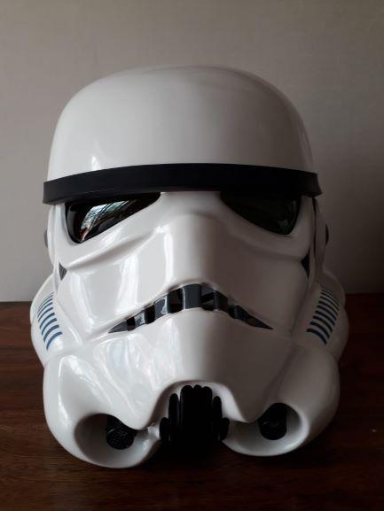Helmet front.jpg