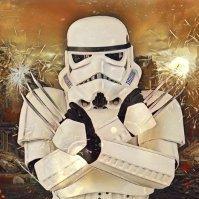 kingdom.trooper