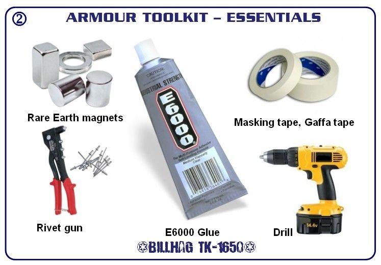 ArmourToolkit02_zps2a141bee.jpg.f92b61ef8688a6dc70bf503d802061ed.jpg