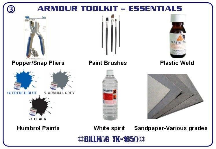 ArmourToolkit03_zps4497e7af.jpg.8c7798a1c5845f2a48db4f83bf23e19a.jpg