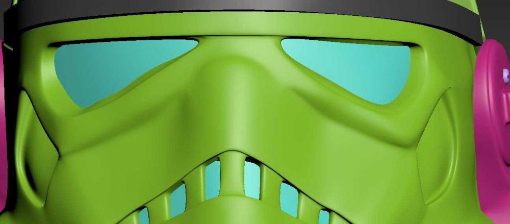 Eyes.thumb.jpg.0381d26b21f6d1b1d0717fb48fa4be53.jpg