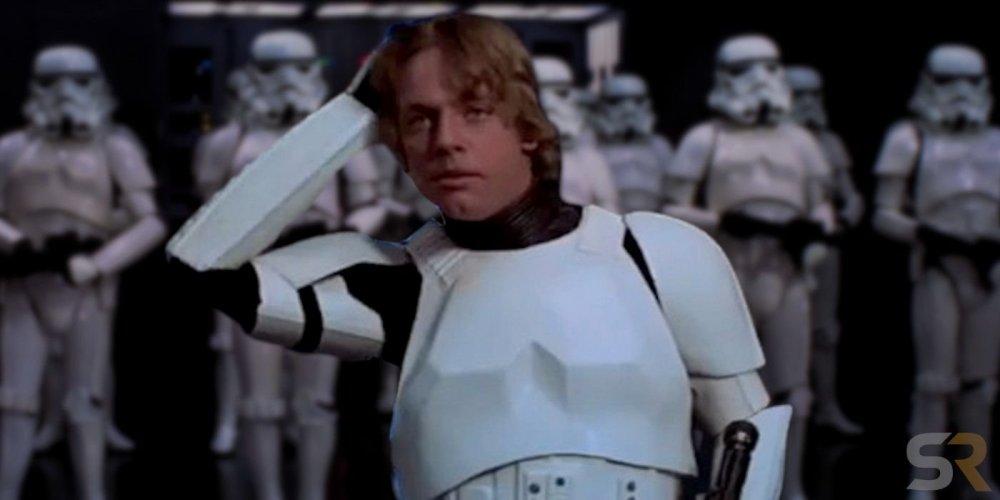 Luke-Skywalker-Stormtrooper-Empire.thumb.jpg.d09c7f5a65a95096576990f1d7cc2760.jpg