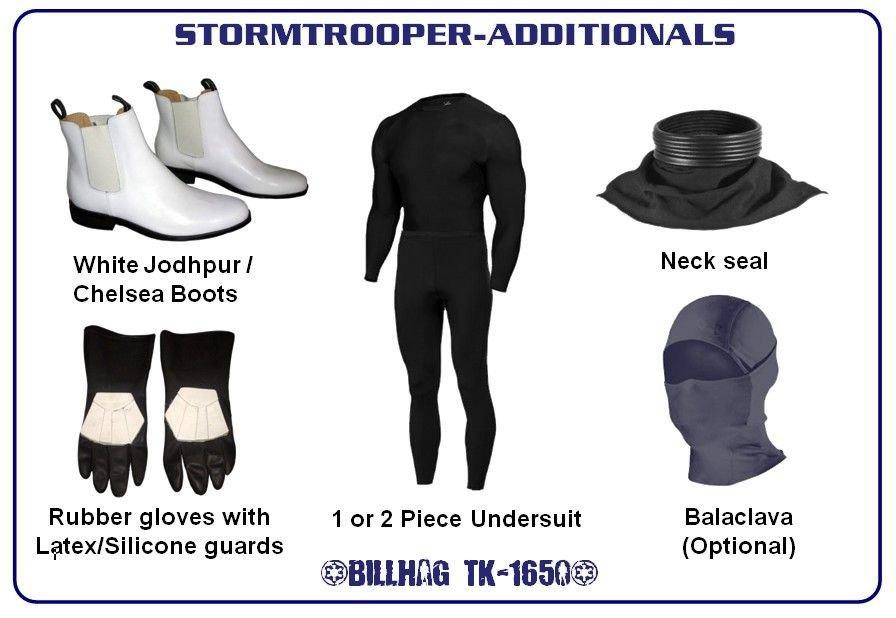 StormtrooperAditionals01_zpscd43b47c.jpg.71a98c7c10df06e258fe40fa8992785d.jpg