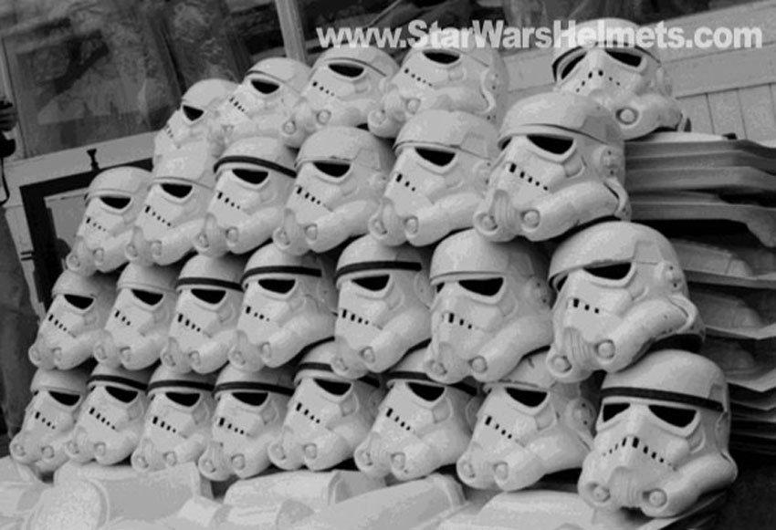 original-stormtrooper-helmets-in-street-1976.jpg.f2a23cfac4c81580bca74e07cfef27d4.jpg