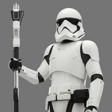 Electroprod_trooper.png.54627a213a968642497d675030918053.png