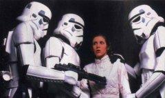 ESB_troopers_Leia.jpg