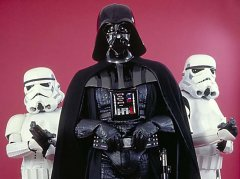 Original-ESB-Vader-Stormtroopers.jpg
