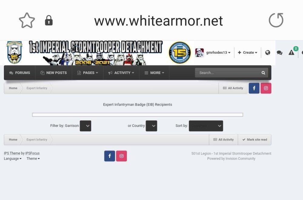 787998457_Screenshot_20210927-193050_SamsungInternet.thumb.jpg.67865a1f5b7361dbacffd069c164b755.jpg