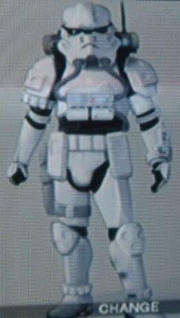 ImperialHeavyStormtrooper_TFU_Wii.jpg