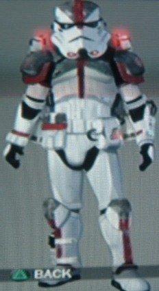 ImperialJet-trooper_TFU_Wii.jpg
