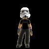 SCtrooper20