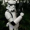 DragonTrooper