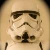 Trooper Daddy