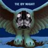 Tie by Night