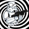 DizzyStormtrooper
