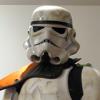 iTrooper1266
