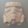 SlooperTrooper