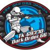 DarkOrder66