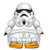 Penguitrooper
