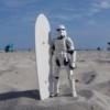 Surfintrooper