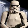 BuckeyeTrooper
