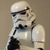 CrestfallenTrooper