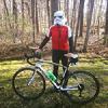 BicycleTrooper